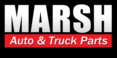 Local Used Auto Heavy Truck Parts NC | Search Prices